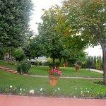 Borgo Tre Rose Foto