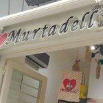 Photo de I Love Murtadell