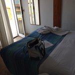 Photo of Hotel Santiago