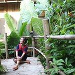 Phu Chaisai Mountain Resort & Spa Foto