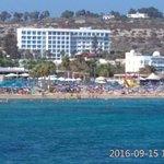 Photo of Corfu Hotel