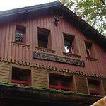 Photo of Gasthaus Konigsruhe