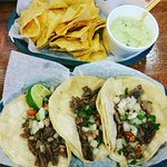 Tacos Lupita