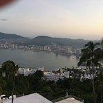 Foto di Las Brisas Acapulco