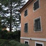 Photo de Appia Antica Resort