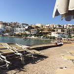 Photo de Hotel Polydoros