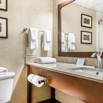 Photo of Comfort Inn Cranberry Twp.