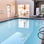 Photo of Comfort Inn & Suites Near Universal - N. Hollywood - Burbank