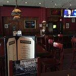 Foto de Norman's Tavern
