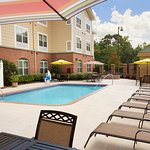 Photo of Country Inn & Suites By Carlson, Pineville