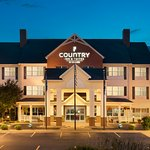 Photo de Country Inn & Suites By Carlson, Appleton North