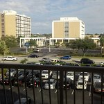 Photo of Ramada Tampa Airport Westshore