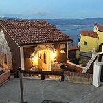 Photo of Morska Vila