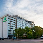 Holiday Inn Sioux Falls - City Center