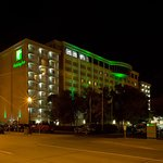 Photo of Holiday Inn Sioux Falls - City Center