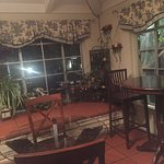 Photo of Carmel Village Inn