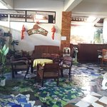 Ban wiang Guest House and Apartment Foto