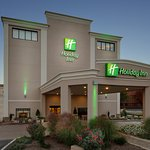 Holiday Inn Williamsport