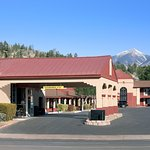 Photo of Super 8 NAU Downtown Conference Center