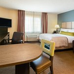 Photo of Candlewood Suites Atlanta / Gwinnet Place