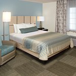Photo of Candlewood Suites - Detroit/Ann Arbor