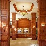 Photo of Plaza Resort & Spa