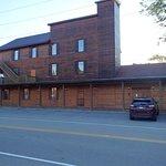 The Mill Tales Inn Photo