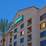 Foto di Staybridge Suites Anaheim - Resort Area