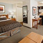 Photo of Staybridge Suites Alpharetta North Point