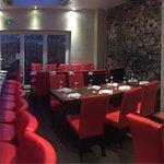 Cheers Restaurant Thetford