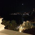 Hotel Nixe Palace Foto