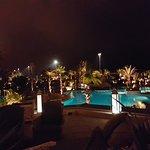 Foto de Hotel Riu Tikida Beach