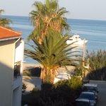 Изображение Anassa Hotel