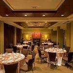 Photo de The Listel Hotel Vancouver