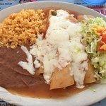 Rosie's Mexican Restaurant
