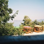 Photo of Faralya Punica Hotel