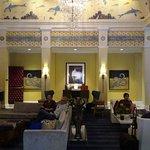 Kimpton Hotel Monaco Seattle ภาพถ่าย