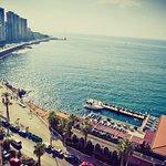 Le Vendome Beirut Foto