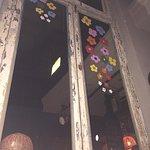 Photo of Cristobal Cafe