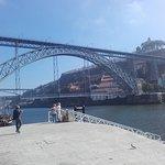 Photo de Oporto Mercearia