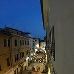 Photo of B&B Via Ricasoli