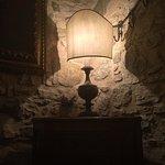 Foto de Agriturismo Casa Belvedere