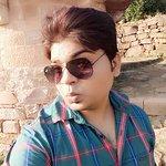 BeautyPlusMe_20161003025359_save_large.jpg