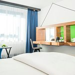 Photo of Holiday Inn Stuttgart
