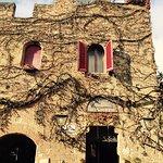 Albergo Il Castello