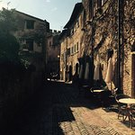 Photo of Albergo Il Castello