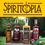 Spiritopia Liqueurs