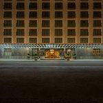 柏林麗晶酒店