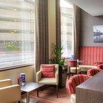 Photo of Holiday Inn Express Glasgow City Centre - Theatreland