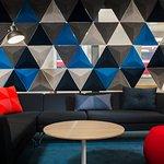 Holiday Inn Express London - Park Royal Foto